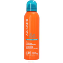 Lancaster Sun Sport Cooling Invisible Mist SPF15 Medium Protection 200 ml