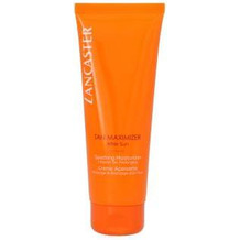 Lancaster Tan Maximizer Moisturizer Rep. After Sun All Skin Types, Feuchtigkeitscreme 125 ml