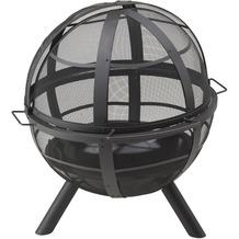 Landmann Feuerkorb ball of fire