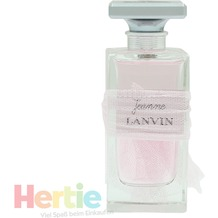 Lanvin Jeanne edp spray 100 ml
