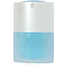 Lanvin Oxygene Femme edp spray 75 ml