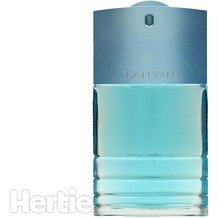 Lanvin Oxygene Homme edt spray 100 ml