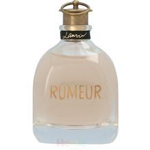 Lanvin Rumeur edp spray 100 ml