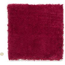 Lars Contzen contzencolours Col. 010 cranberry 70 cm x 140 cm