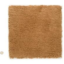 Lars Contzen contzencolours Col. 050 cinnamon 70 cm x 140 cm