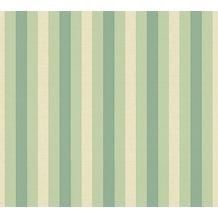 Lars Contzen Vliestapete Artist Edition No. 1 Tapete Pyjama Preféré beige grün 10,05 m x 0,53 m