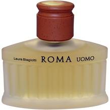 Laura Biagiotti ROMA UOMO homme / men, Eau de Toilette, Vaporisateur / Spray, 40 ml