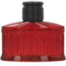 Laura Biagiotti Roma Uomo Passione Edt Spray - 125 ml