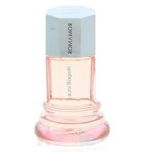 Laura Biagiotti Romamor Edt Spray 50 ml
