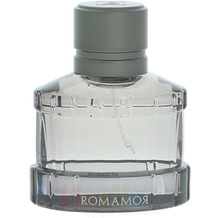 Laura Biagiotti Romamor Uomo Edt Spray 40 ml