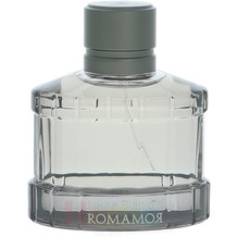 Laura Biagiotti Romamor Uomo Edt Spray 75 ml