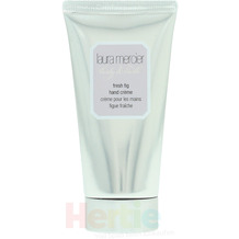 Laura Mercier Body & Bath Hand Creme Fresh Fig 50 gr