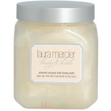 Laura Mercier Body & Bath Honey Bath Almond Coconut Milk 300 gr