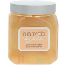 Laura Mercier Body & Bath Honey Bath Creme Brulee 300 gr