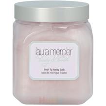 Laura Mercier Body & Bath Honey Bath Fresh Fig 300 gr
