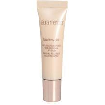 Laura Mercier Flawless Skin Nourishing Lip Balm Infusion De Rose, Lippenbalm 10 gr