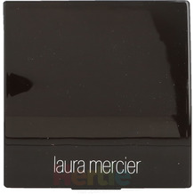 Laura Mercier Invisible Pressed Setting Powder Universal / For all skin types 8 gr