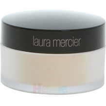 Laura Mercier Loose Setting Powder Translucent 29 gr
