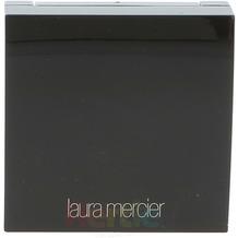 Laura Mercier Matte Radiance Baked Powder Highlight - 01 7,50 gr