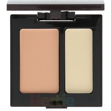 Laura Mercier Secret Camouflage #SC1 5,92 gr