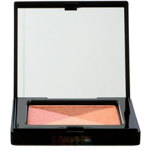 Laura Mercier Shimmer Bloc Peach Mosaic 6 gr