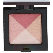 Laura Mercier Shimmer Bloc Pink Mosaic 6 gr