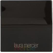 Laura Mercier Smooth Focus Pressed Setting Powder Shine Control - Matte Translucent 7,20 gr