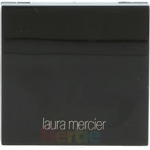 Laura Mercier Tightline Cake Eye Liner, Augenkonturenstift Mahogany Brown 1,40 gr