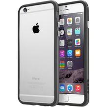 LAUT LOOPIE Bumper for Apple iPhone 6 Plus, black