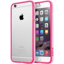 LAUT LOOPIE Bumper for Apple iPhone 6 Plus, pink