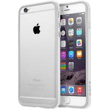 LAUT LOOPIE Bumper for Apple iPhone 6 Plus, white