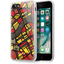 LAUT NOMAD Berlin - für Apple iPhone 7