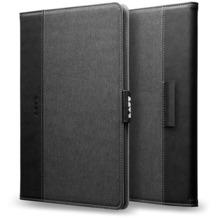 LAUT PROFOLIO Black - Business Folio Case - für Apple iPad Pro 9.7