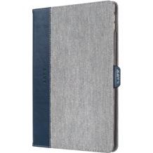 LAUT PROFOLIO - Business Folio Case for Apple iPad Air 2, blau