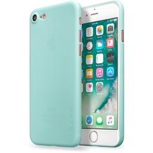LAUT SLIMSKIN Green - ultra slim Case - für Apple iPhone 7