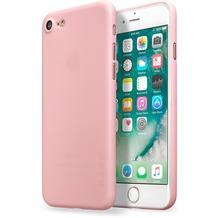 LAUT SLIMSKIN Pink - ultra slim Case - für Apple iPhone 7 / iPhone 8