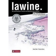 lawine. 6. Auflage