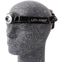 Ledlenser H7.2 Stirnlampe Box