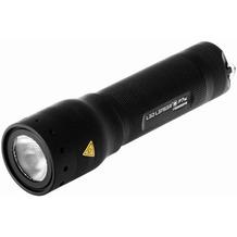 Ledlenser P7QC Taschenlampe Box