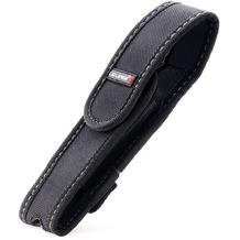 Ledlenser Safety Bag 0342