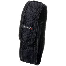 Ledlenser Safety Bag 5