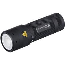 Ledlenser T2QC Taschenlampe,Box