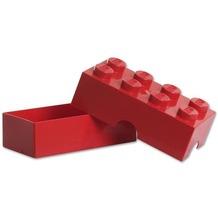 LEGO® Brotdose 8er-Stein