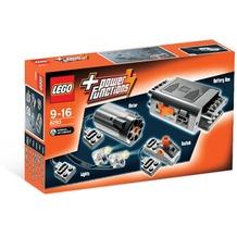 LEGO® TECHNIC 8293 Power Functions - Tuning-Set