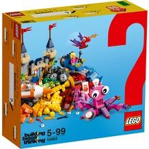 LEGO® Brand Campaign 10404 Am Meeresgrund