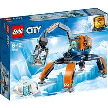 LEGO® City 60192 Arktis-Eiskran auf Stelzen