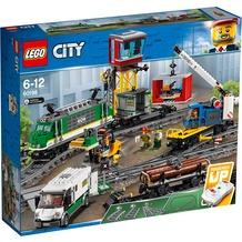 LEGO® City 60198 Güterzug