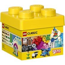 LEGO® Classic 10692 Bausteine - Set