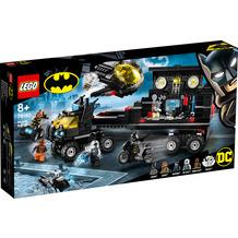 LEGO® DC Comics Super Heroes 76160 Mobile Batbasis