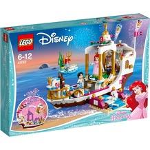 LEGO® Disney 41153 Arielles königliches Hochzeitsboot